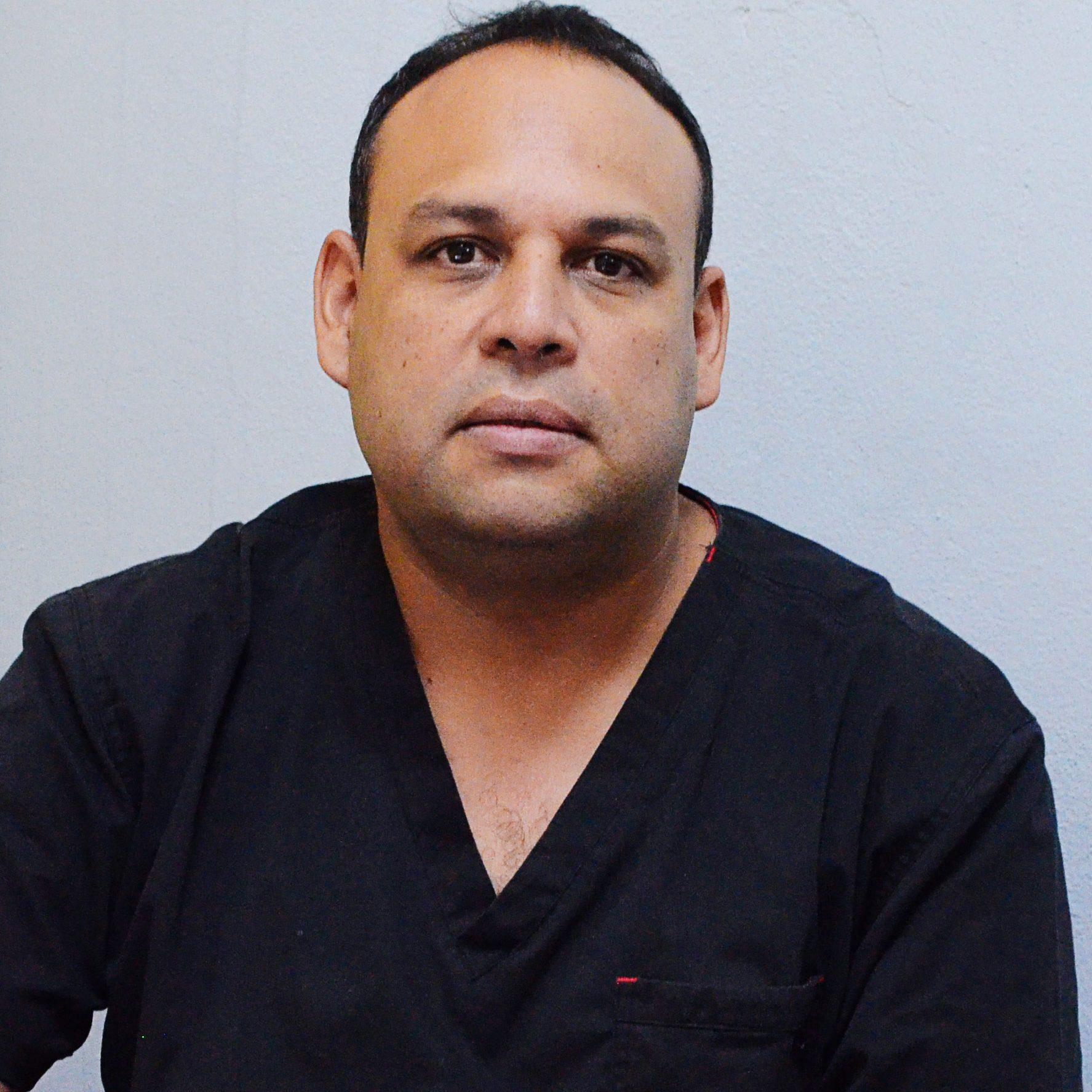 Welcome to Palomo's Dental Center - Belize Dental Center