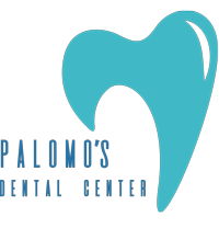 Welcome to Palomo's Dental Center - Belize Dental Center